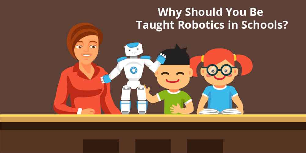 What is a Robot?
